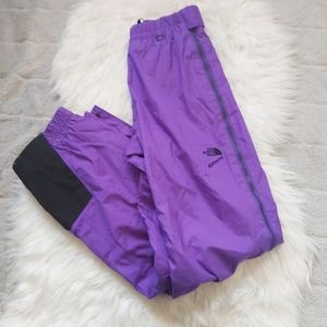 Vintage The North Face Extreme Zip Away Ski Pant